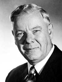 Dr. H.F. Verwoerd was Prime Minister of South Africa from 1958-1966