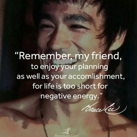 Assez Best 25+ Bruce lee quotes ideas on Pinterest | Bruce lee facts  OA87