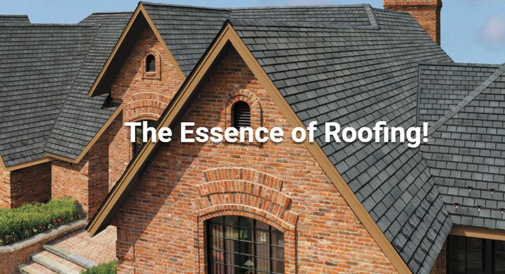 roof maintenance programs protect your investment and your business by identifying the obvious and hidden damages of roof  #RoofInspectionServices, #CommercialInspection visit at  http://www.theroofers.ca/commer…/inspection-and-maintenance/