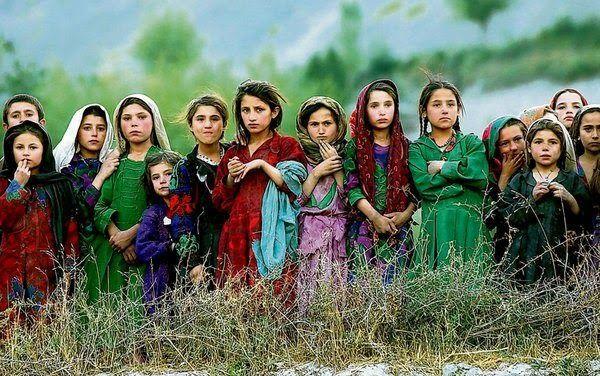 Nasrullah Nusret Türe (MESHREB39) - Google+