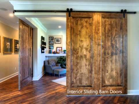 122 best images about mobile manufactured homes on pinterest mobile home skirting single wide for Interior doors for manufactured homes