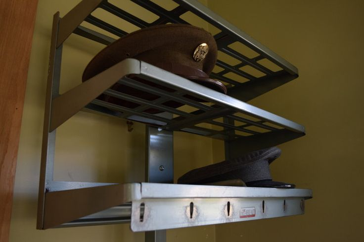 industrial coat rack or hall tree office valet vogel peterson coats trees and tvs. Black Bedroom Furniture Sets. Home Design Ideas