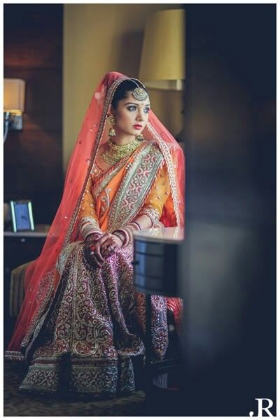 Indian bride | Stories by Joseph Radhik