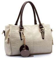 Women's New 2015 Fashion Designer Brand Women Leather Handbags Shoulder Bag Women Messenger Bag Bolsas Femininas BK184