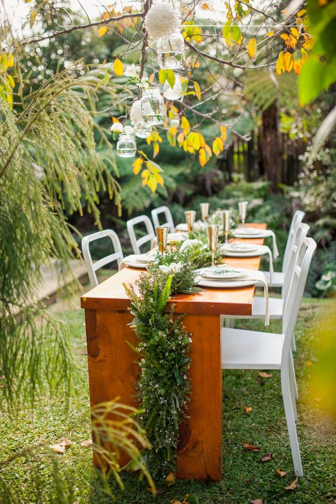 Inspiration for a #rustic #wedding by Courtney Horwood Photography
