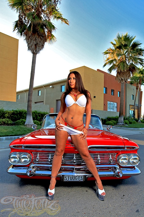 210 Best Images About Low Life On Pinterest Girl Model