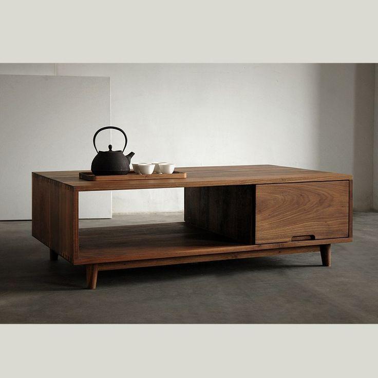 Japanese furniture awesome design ideas 47