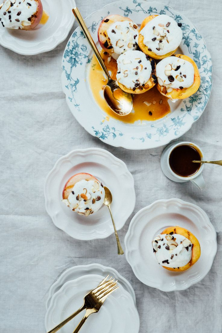 406 best images about all things yummy on Pinterest | Pistachios ...