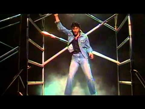 This Ole House - Shakin' Stevens