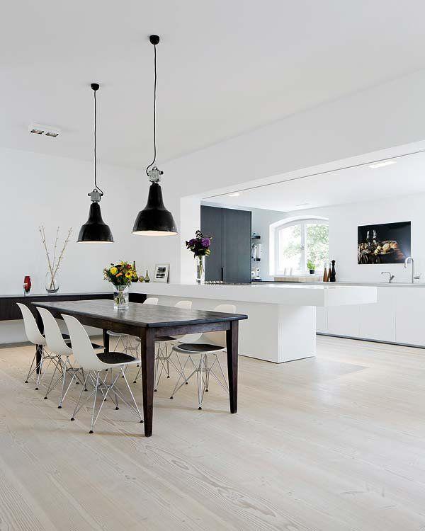 13 best Salle à manger images on Pinterest Dining room, Home ideas