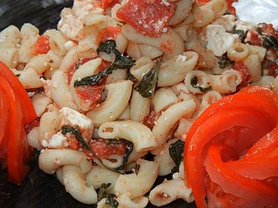 Zoe S Kitchen Rosemary Beans Recipe
