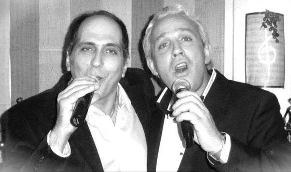 Ιταλική βραδιά στο Μουσικό Καφενείο «Σείριος»