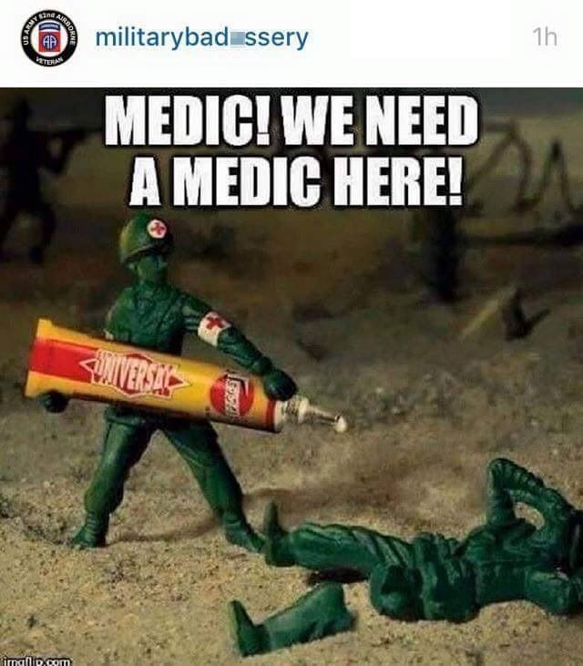Funniest Military Memes Of The Week : Best military memes images on pinterest funny