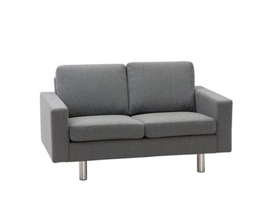 Monsted soffa 2-sits