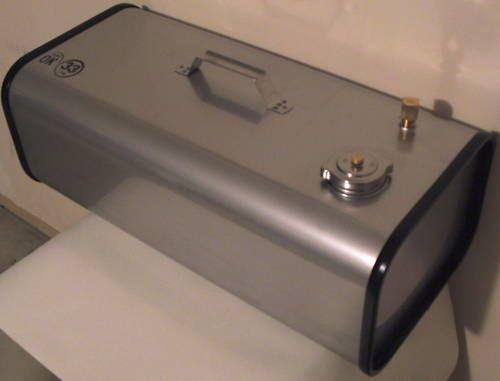 36 Best Rv Trailer Amp Camper Parts Engines Amp Components