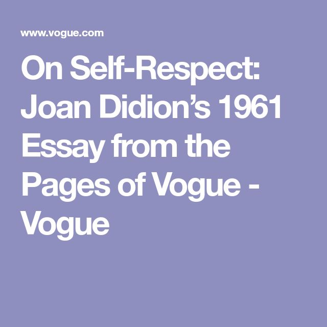 best joan didion images writers author and authors