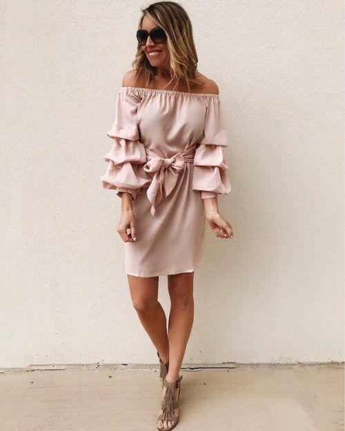 Смотреть Мода и трендыМодные женские шорты 2019 видео