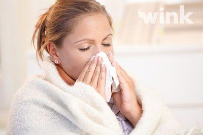 Ochráňme sa pred prechladnutím! http://wink.sk/beauty/zdravie/ochranme-sa-pred-prechladnutim!.aspx