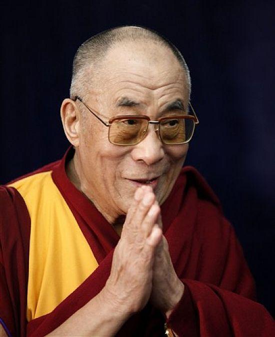 Dalia Lama most inspirational quotes #worldpeace #dalialama #dalia #llifecoach