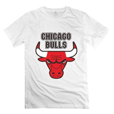 tianbang-particular-chicago-bulls-men-s-t-shirt-white_12113024.jpeg (385×385)