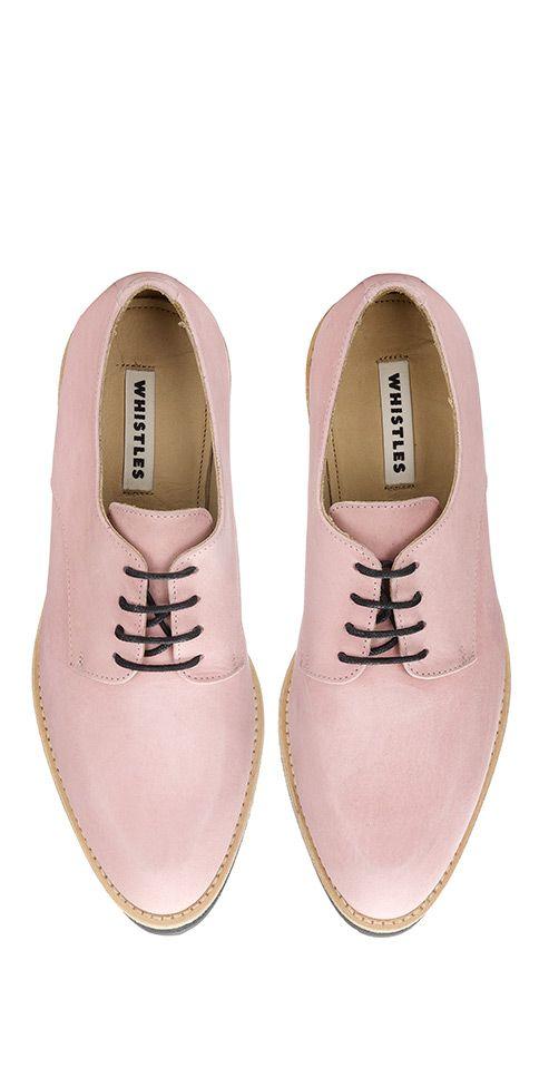 Women's Designer Shoes, Boots & Sandals | WHISTLES