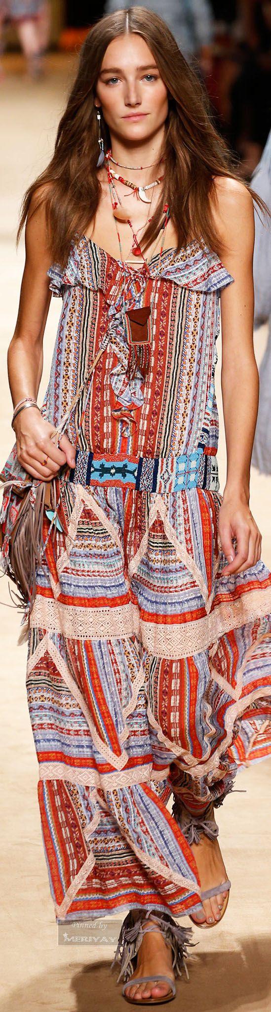 best my style images on pinterest my style boho fashion and