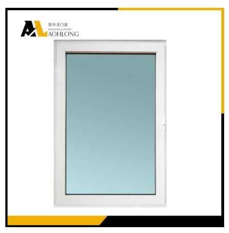 A thermal break  aluminum doors and windows manufacturers generally refers to the thermal Aluminum Alloy profiles and hollow glass, energy saving, sound insulation, noise, dust and waterproof function of doors and windows. Energy saving: in winter, with the window frame insulation can reduce the heat loss of the 1/3 through the window; in the summer, if it is in the air, with the window frame insulation can do more to reduce the loss of energy.