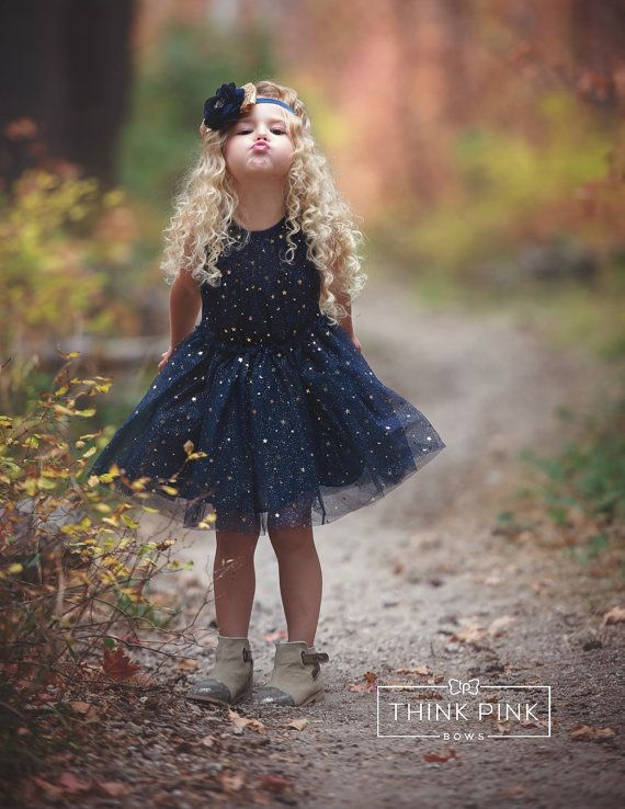 Hey, I found this really awesome Etsy listing at https://www.etsy.com/uk/listing/258505442/navy-blue-flower-girl-dress-navy-tulle