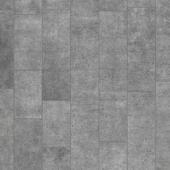 Concrete Floor Texture Seamless Ideas 64504 Floor Design