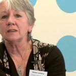 NZ Demography Challenges by Professor Natalie Jackson (Video 2)