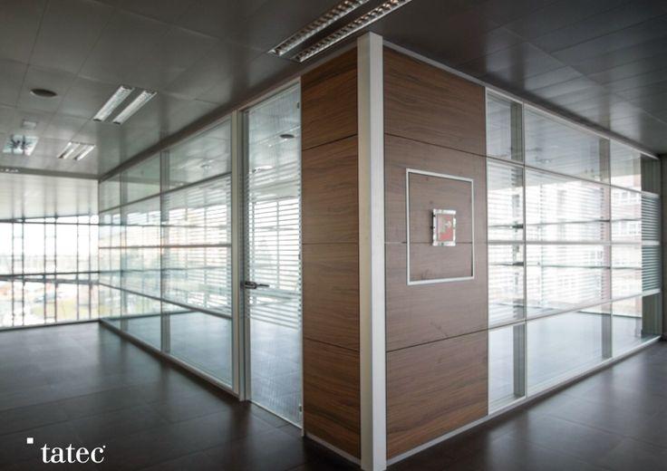 tatec_modular_partition_walls_mampara_oficina