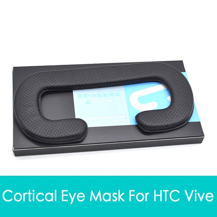 HTC VIVE PU Leather Face Foam Replacement   Price: $14.99 & FREE Shipping    #vr #vrheadset #bestdeals #virtualreality #sale #gift #vrheadsets #360vr #360videos #porn  #immersive #ar #augmentedreality #arheadset #psvr #oculus #gear vr #htcviive #android #iphone   #flashsale