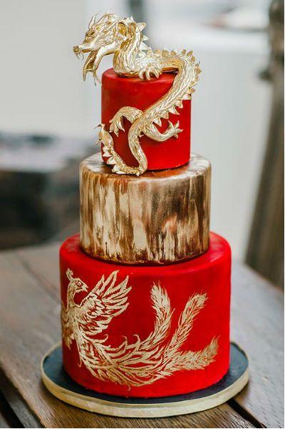 bolo-de-casamento-pelo-mundo-china (2)