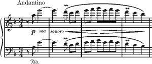 Klavier-Wagner.de - Noten-Download