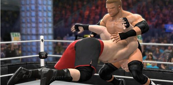 WWE 2K15 Roster: 15 Overrated Wrestlers That Need Downgrading    #pcgames  #games  #cdkey  #steamcdkey Check more at http://www.gamescdkey.com/news/wwe-2k15-roster-15-overrated-wrestlers-that-need-downgrading/