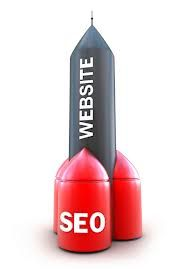 Many companies are also coming up that makes the work to be easier and also in a good manner. The work of SEO service is to rank the website higher over the search engine results.
