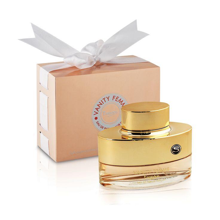 Perfume Hut In 2020 Perfume Spray Perfume Eau De Parfum