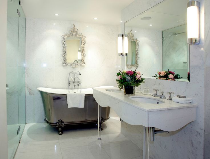 Bathroom Lighting London 73 best projects images on pinterest | bathroom lighting, bathroom
