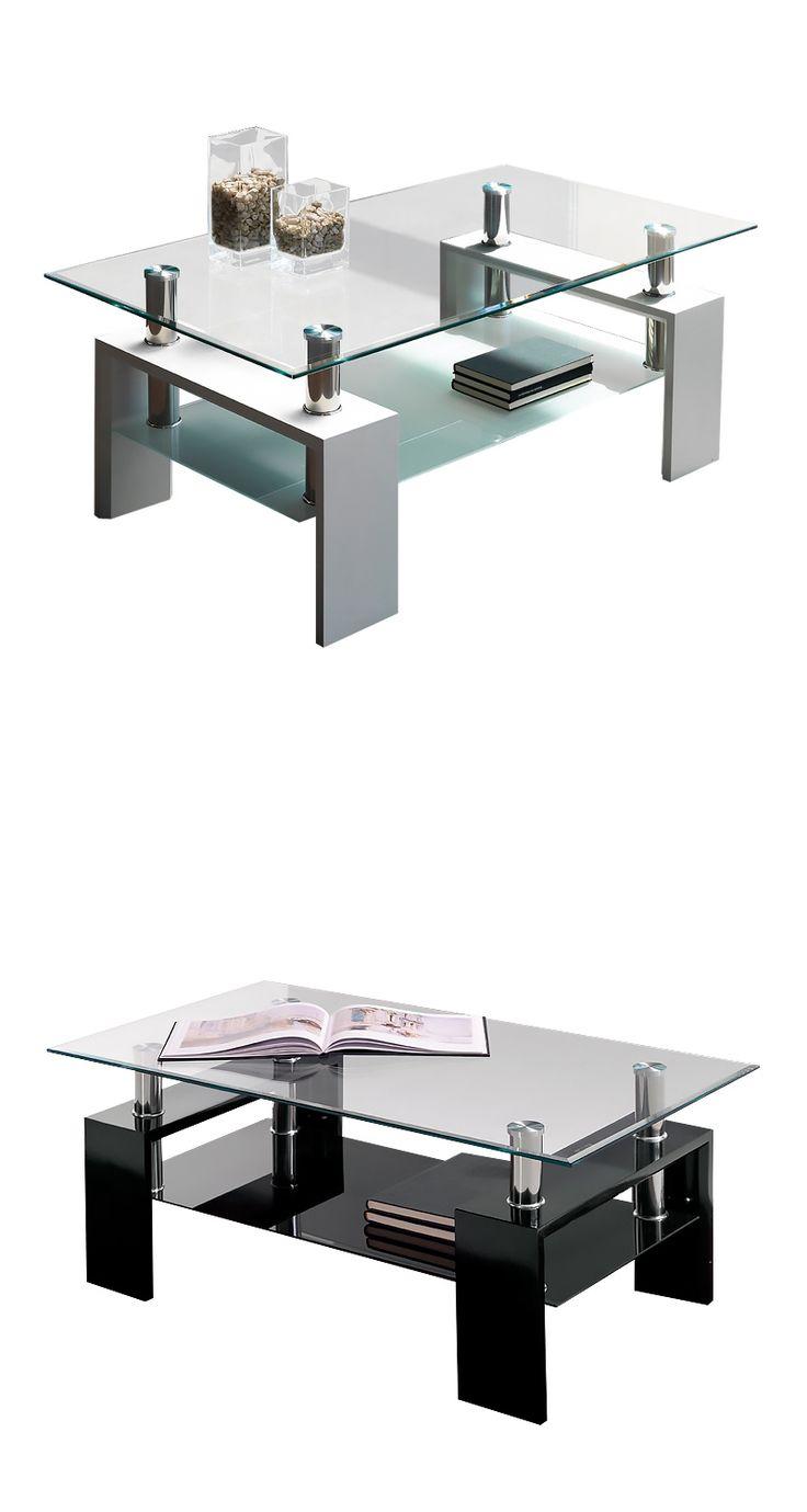 30 best mesa de centro y auxiliares images on pinterest dining rooms centre and budget - Mesas de centro y auxiliares ...