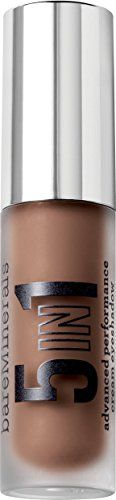 bareMinerals Eyeshadow Radiant Sand 01 Fluid Ounce -- More info could be found at the image url.