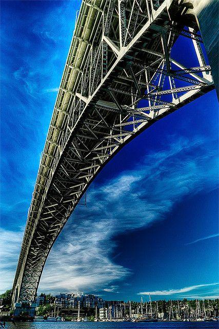 Arhitektura koja spaja ljude - Mostovi - Page 3 F1db0c3088c7a054df0e9aa2dd1ebe6f