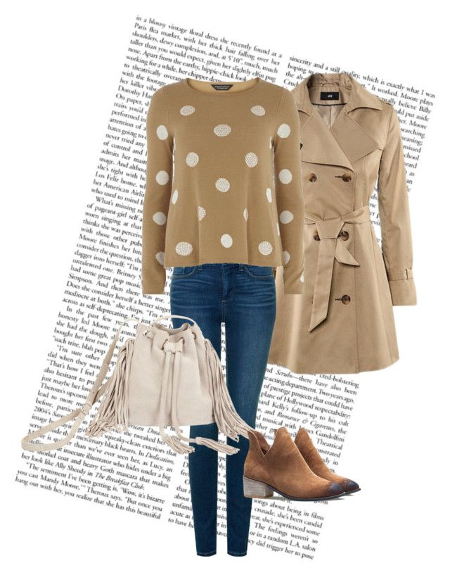 """paula3"" by pattyzgz on Polyvore featuring moda, NYDJ, mel y BCBGMAXAZRIA"