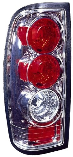 1999-2004 Nissan Frontier Tail Light - Passenger Side (2000 2001 2002 2003)    Price: $35.12    Customer Discussions and Customer Reviews.  http://19992004NissanFrontierTailLight.hotproductsinusa.com