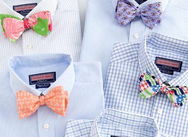 Pin By Darien Sport On Vineyard Vines Derby Outfits