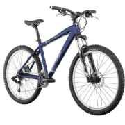 Diamondback Response Sport Mountain Bike, $299.78