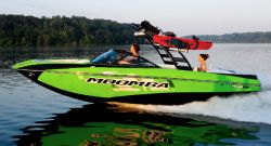 DO MY FRIENDS LIKE THIS ONE??  New 2013 - Moomba Boats - Mojo 2.5