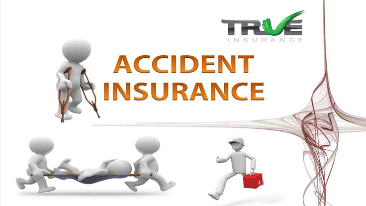 Accident Insurance provides protection to our family members, if any misfortune with our family.