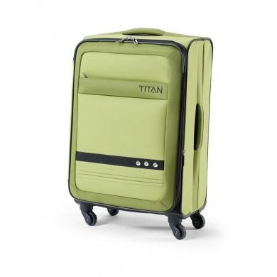 die besten 25 koffer titan ideen auf pinterest. Black Bedroom Furniture Sets. Home Design Ideas