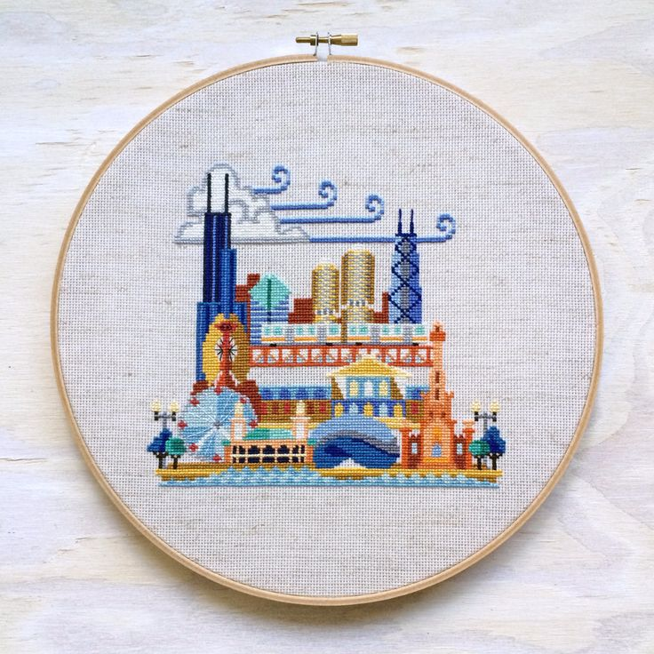 Best old lady cross stitch images on pinterest