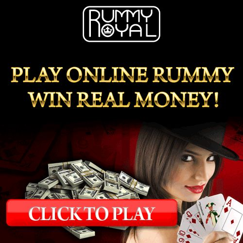 Gin Rummy Rules  Gin Rummy is a skill-based card game for 2-4 players. The game is played with one standard deck of 52 cards. In a 2 player ...